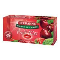 Teekanne Fruit Kiss 20x2,5g
