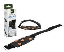 b1000a999 NESMEKY MINI - protišmykové návleky na obuv 1 pár | lekáreň MAGISTER.sk