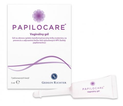 gyógyítja a féreg viszketését a genitális szemölcsök megfertőződnek, ha vannak