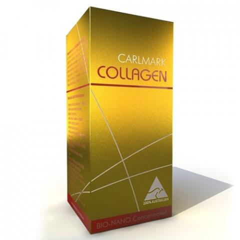 CARLMARK COLLAGEN 10ml