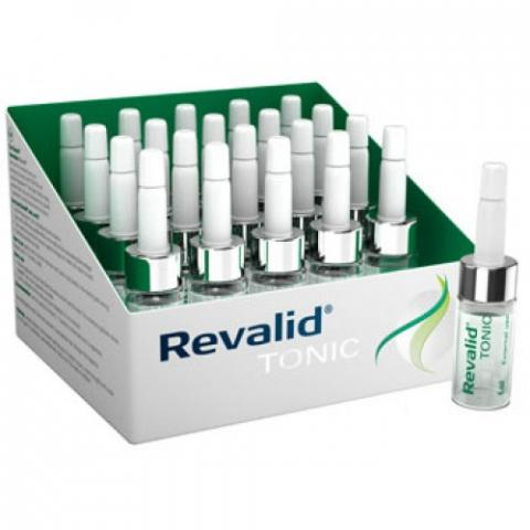 Revalid Tonikum 20x6ml