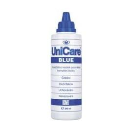 6f22b45d6 Unicare Blue roztok 240ml | lekáreň MAGISTER.sk