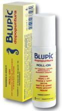 Blupic  roll-on po uštipnutí s amoniakom 20ml