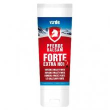 Konský balzam Forte extra HOT 200ml