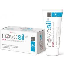 Novosil gel 50ml