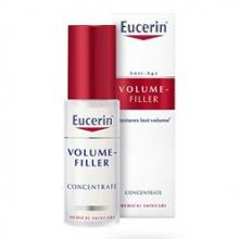 Eucerin Volume-Filler Remodelačné sérum 30ml