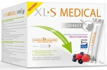 XL-S MEDICAL Direct 90sáčkov