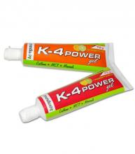 K4 Power gel 70g