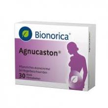 Agnucaston 30 tbl