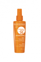 Bioderma Photoderm BRONZ SPF30 Sprej 200ml