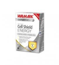 Cell Shield PROTECT ochrana buniek v noci 30 tabliet