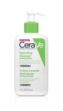 CeraVe Hydrating Cleanser 473ml