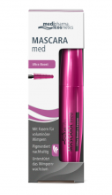 MASCARA MED Ultra Boost 10ml !NOVINKA!