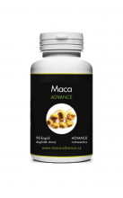 Maca ADVANCE 90cps