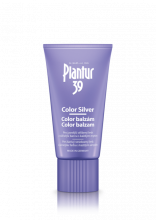 Plantur 39 Color silver balzam 150ml