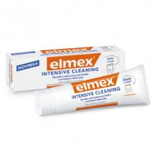 Elmex Intensive Cleaning zubná pasta 50ml