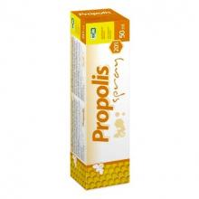Propolis spray 20% 50ml