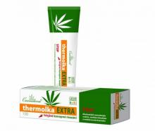 Cannaderm Thermolka Extra 150ml
