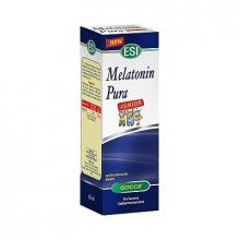 ESI Melatonín pura junior kvapky 40ml