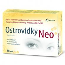 Ostrovidky Neo 30kps
