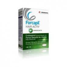 Forcapil Hair Activ 30cps