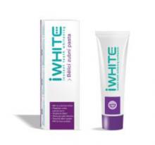 83d39698447 iWHITE Instant bielaca zubná pasta 75ml