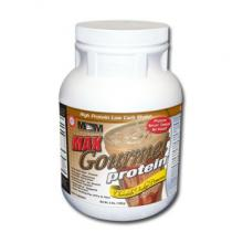 MaxMuscle Max Gourmet Protein 1362g