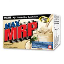 MaxMuscle Max MRP, vrecko 75g
