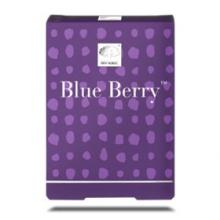 Blue Berry 60tbl
