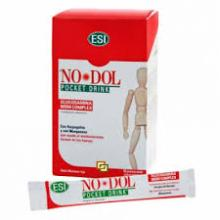 NO DOL drink 16x20ml